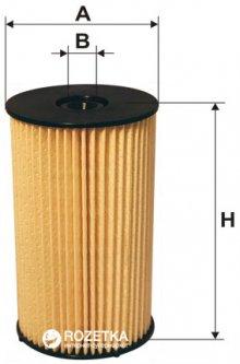 Фильтр топливный WIX Filters WF8388 - FN PE973/3