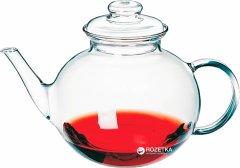 Заварочный чайник Simax Eva 1 л (3373)