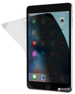 Конфиденциальная плёнка для iPad mini портретная (вертикальная) ориентация от 3М (EMPFPА)
