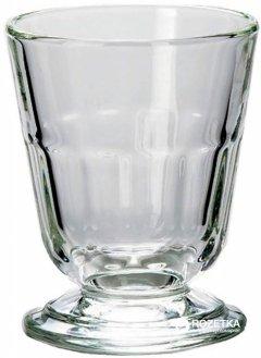 Бокал для воды La Rochere Perigord 230 мл (635101)