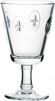 Фужер для вина La Rochere Fleur de Lys 240 мл (615801)