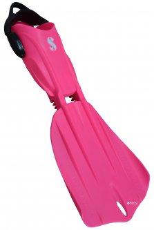 Ласты Scubapro Seawing Nova M Pink (25.735.300)