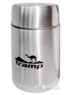 Термос Tramp TRC-079 1 л