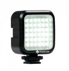 Накамерный свет PowerPlant LED 5006 (LED5006)