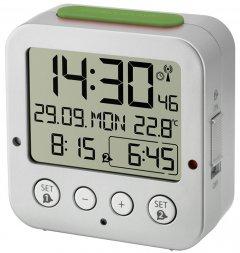 Настольные часы TFA 60252854