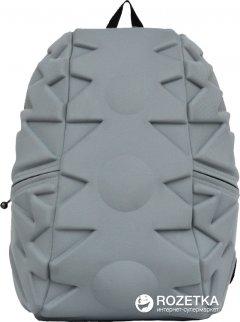 Рюкзак MadPax Exo Full Серый (KAA24484641) (688955846418)