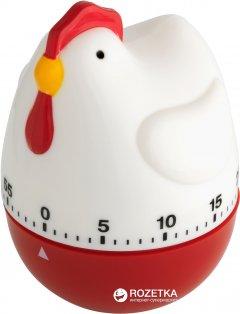 Кухонный таймер TFA Курица (381001)