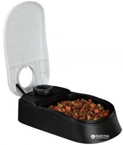 Кормушка автомат для собак и кошек Trixie TX 1 одинарная (4011905243719)