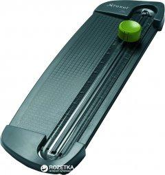 Резак роликовый Rexel SmartCut A100 (2101961)