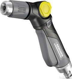 Пистолет Karcher Premium металлический для полива (2.645-270.0)