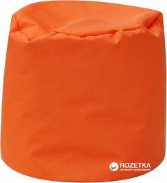 Пуф Примтекс Плюс Volt OX-157 Orange (ordf)