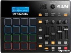 Akai MPD226 (222907)