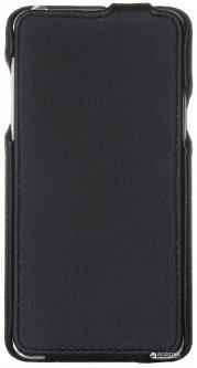 Чехол RedPoint Flip Case для Samsung Galaxy J7 (2016) J710F/DS Black (ФЛ.95.З.01.23.000)