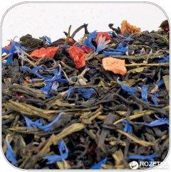 Чай с добавками рассыпной Чайные шедевры Брызги шампанского 500 г (4820097818670)