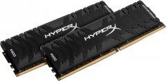 Оперативная память HyperX DDR4-3200 16384MB PC4-25600 (Kit of 2x8192) Predator Black (HX432C16PB3K2/16)
