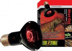 Инфракрасная лампа Hagen Heat Glo R20/75 Вт (015561221429)