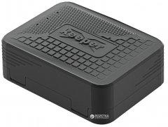 GPS/GSM закладка X-Keeper Invis Duos (00000007791)
