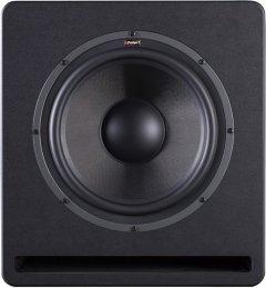 Prodipe Pro 10S V3 (22-14-12-11)