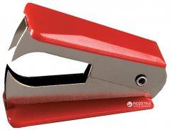 Антистеплер Herlitz Classic Красный (8757403R)