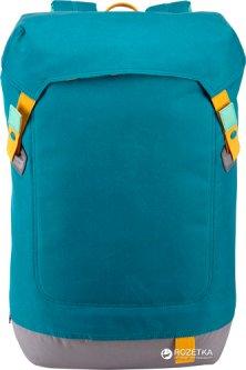 "Рюкзак для ноутбука Case Logic Larimer LARI-115 15.6"" Blue (3203319)"