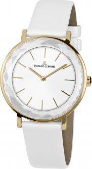 Женские часы JACQUES LEMANS 1-2054L