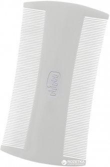 Расческа для волос Chicco (61777.30)