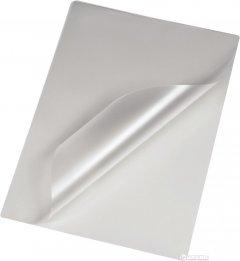 Пленка для ламинации Antistatic А3 303 х 426 мм 60 мкм (6927972112071)