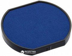 Подушка сменная к оснастке Trodat 46040 40 мм Синяя