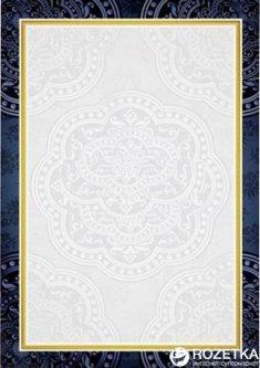 Набор дизайнерской бумаги Galeria Papieru Velvet 170 г/м² А4 25 листов (5903069004383)