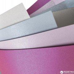 Набор дизайнерской бумаги Galeria Papieru Millenium - Bialy 220 г/м² А4 20 листов (5903069979629)