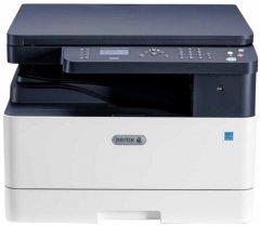 Xerox B1022 (B1022V_B)