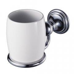 Стакан для ванной HACEKA Allure (401802)