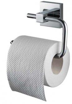 Держатель для туалетной бумаги HACEKA Mezzo (403014)