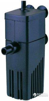 Внутренний фильтр Resun Mini 200 л/ч 5 Вт для аквариумов до 60 л (6920042815087)