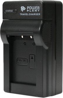 Сетевое зарядное устройство PowerPlant для аккумуляторов Sony NP-BX1 (DV00DV2364)