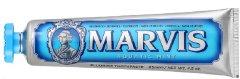 Зубная паста Marvis со вкусом морской мяты 85 мл (8004395111725)