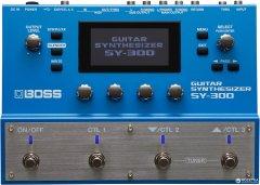 Boss SY-300 (BO-0178)