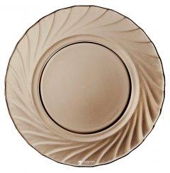 Тарелка десертная Luminarc Ocean Eclipse круглая 19.5 см (L5080/1)