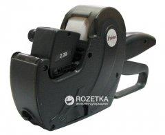 Этикет-пистолет Printex Z20 2616 (10N+10N) (838)