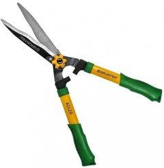 Ножницы для живой изгороди Hecht Gruntek (295303560)