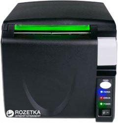 POS-принтер HPRT TP801 USB+Serial (9541)