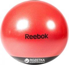 Мяч для фитнеса Reebok 65 см Stability Gymball (RAB-40016RD)