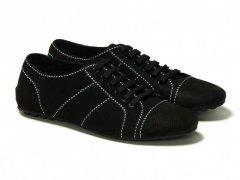 Кеди Carlo Delari 7132101 45 колір чорний