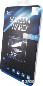 Защитное стекло ADPO для Samsung Galaxy Note7 N930F (1283126473128)