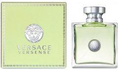 Туалетная вода для женщин Versace Versense 50 мл (8011003997015)