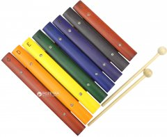 Ксилофон Hora Xylophone 1 Octave (18-40-1-2)