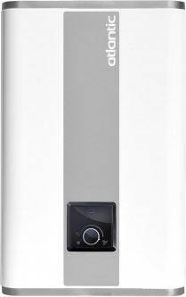 Бойлер ATLANTIC Vertigo Steatite 50 MP 040 F220-2-EC (2250W)