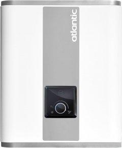 Бойлер ATLANTIC Vertigo Steatite 30 MP 025 F220-2-EC (1000W)