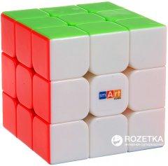 Кубик Рубика Smart Cube 3х3 Фирменный без наклеек (SC303)
