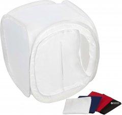 Бокс для предметной съемки Godox Cubelite 120 см (CBLT120)